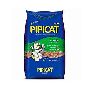 Pipicat Kelco Classic 4 Kg