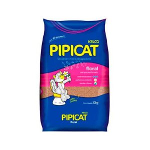 Pipicat Kelco Floral 12 Kg
