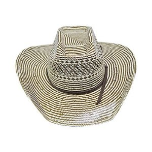 Chapéu 10 X Infantil Cores Sortidas Ref. Ec003 - Eldorado