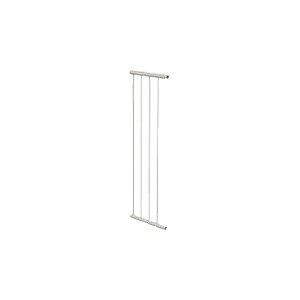 Extensor Portão Segurança 15 Cm