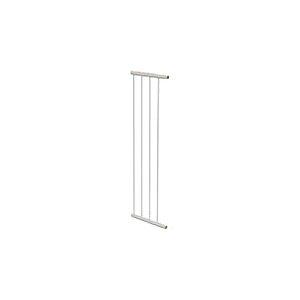 Extensor Portão Segurança 10 Cm