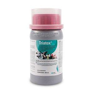 Triatox Frasco 200 ML