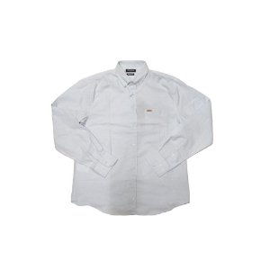 Camisa ML Masc Pura Raça Ref. 4873 Mod. 003