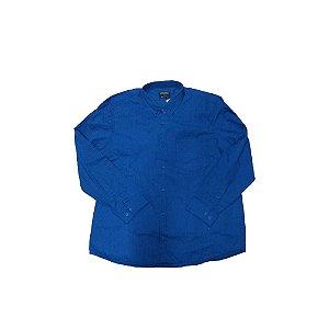 Camisa ML Masc Pura Raça Ref. 487301 Mod. 004