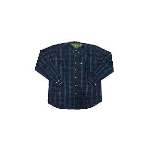 Camisa ML Bucks Western Mod. 004