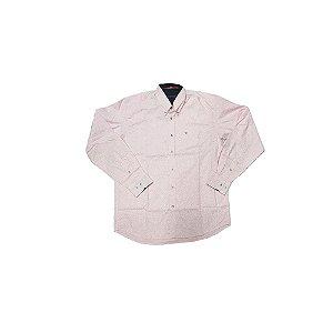 Camisa ML Bucks Western Mod. 002