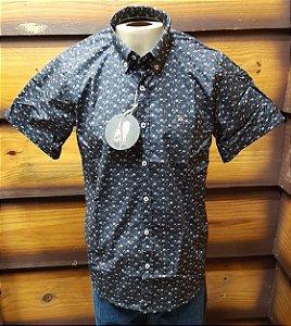 Camisa MC MASC 2K Ref. MC2K 001
