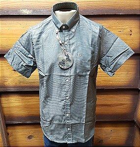 Camisa MC MASC 2K Ref. MC2K 002