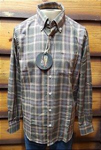 Camisa ML MASC 2K REF. ML2K 002