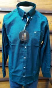 Camisa ML MASC 2K REF. ML2K 003