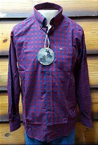 Camisa ML MASC 2K REF. ML2K 001