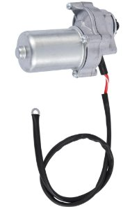 Motor De Arranque Para Mobilete 4 Tempos Bikelete
