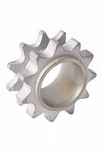 Pinhão 11 Dentes Para Wmx Mobilete Bikelete