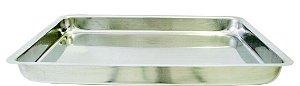 forma assadeira retangular baixa n. 04 0197 arary