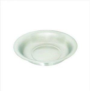 Bacia Aluminio N. 30 2,5 Litros 0012 Arary