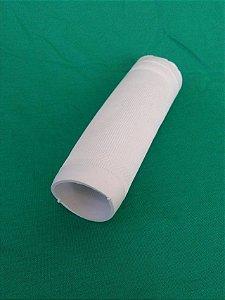 kit 10 descascador de alho plastico de girar 0010 gallizzi () ( ver se vai anunciar)
