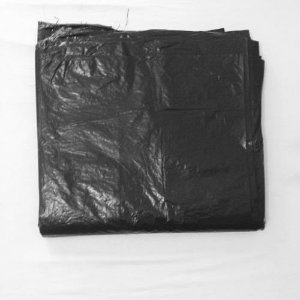 100 saco lixo preto 50 litros institucional 5 micra 1298 dinalix