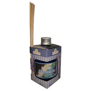 Aromatizante alfazema 280 ml senalandia 1348