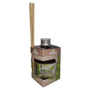 Aromatizante bambu 280 ml senalandia 1346