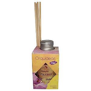 Aromatizante orquidea poder 100 ml senalandia 0334