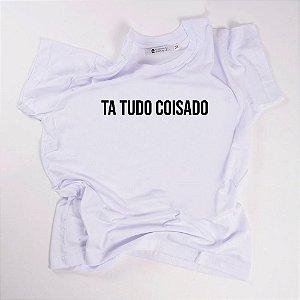 BABY LOOK QTVQTV TA TUDO COISADO 008