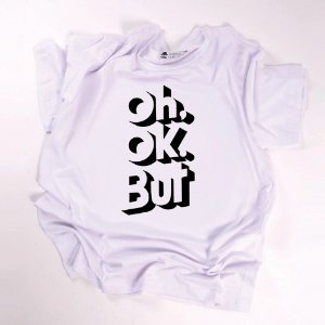 BABY LOOK QTVQTV OK BUT 010
