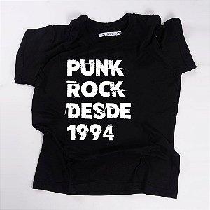 Camiseta QTVQTV  Tequila Baby Punk Rock