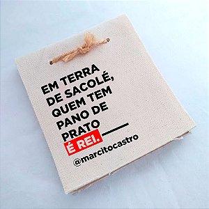 BLOCO QTV QTV EM TERRA DE SACOLÉ