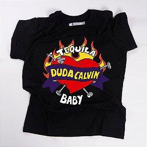 CAMISETA QTVQTV TEQUILA BABY DUDA CALVIN 02