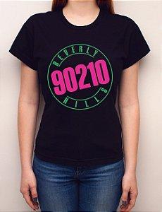 QTVQTV BARRADOS NO BAILE 90210