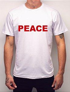 QTV QTV PEACE