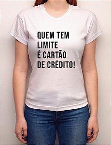 QTV QTV CARTÃO DE CRÉDITO