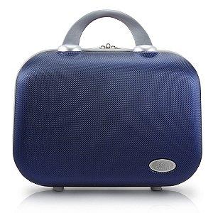 Frasqueira Select Jacki Design Azul
