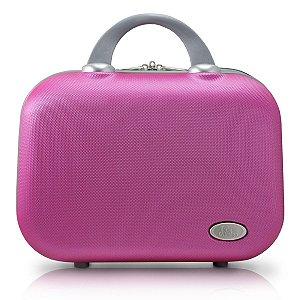 Frasqueira Love Jacki Design Pink