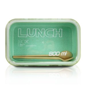 Marmita 800ml Jacki Design Verde