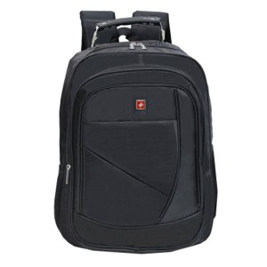 Mochila Executiva com Porta Notebook MS05 Wall Street