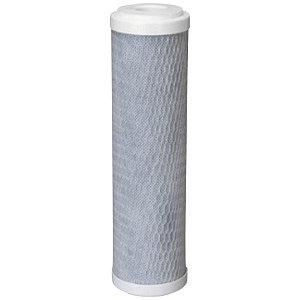 Refil Para Filtro De Água E Purificador Hoken Single E As1