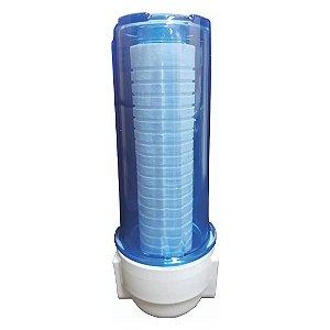 Filtro De Água Para Máquina De Lavar Roupa