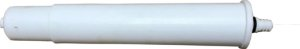Filtro de Agua torneira DECA COUPLE 1161C FILTRO DE PAREDE SINGLE