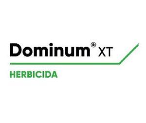 Dominum XT - 5LT
