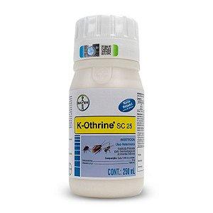 K-Othrine SC 25 - 250ml