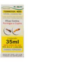 Termitox 400 - 35ml
