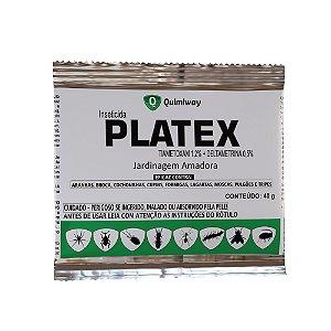 Platex - 40g