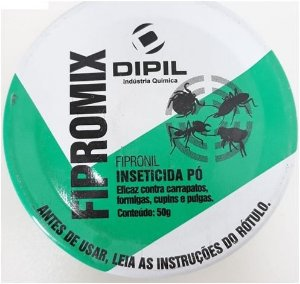 Fipromix Pó - 50GR