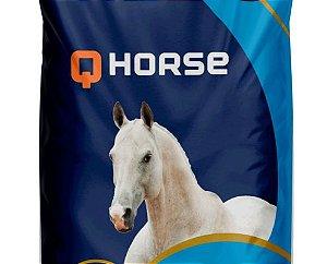 Ração Q-Horse - 30 KG