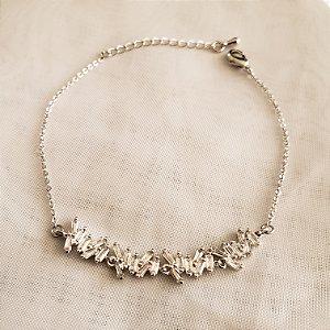 Pulseira Diamond
