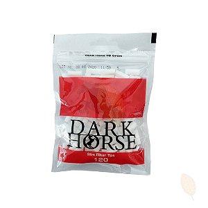 Filtro Dark Horse Slim  - 6x15mm