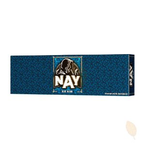 Pack com 10 Essência Nay Blue Blend - 50g