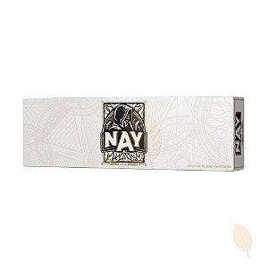 Pack com 10 Essência NayEclipse - 50g
