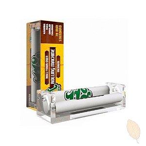 Bolador de cigarros HiTobacco 78mm